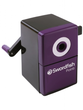 Pointi Mechanical Pencil Sharpener