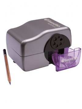 MultiPoint Electric Pencil Sharpener